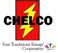 CHELCO/Southland