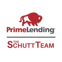 PrimeLending - The Schutt Team