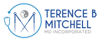 Terence B. Mitchell MD, Inc.