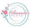 Amanda's Plate LLC