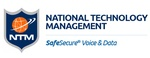 National Technology Management
