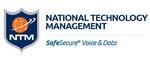 National Technology Management