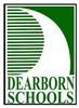 Dearborn Public Schools