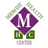 Molina Medical Group of Michigan