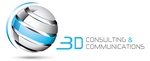 3D Consulting & Communications