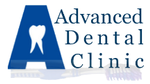 Advanced Dental Clinic