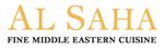 Al Saha Restaurant