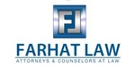 Farhat & Associates, PLLC