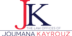 Law Offices of Joumana Kayrouz PLLC