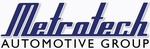 Metrotech Automotive Group, Inc.
