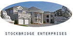 Stockbridge Enterprises Inc.