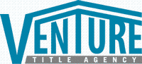 Venture Title Agency
