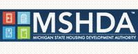 Michigan Housing development