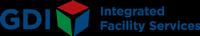 GDI Services Inc.