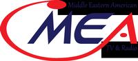 MEA TV & Radio