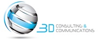 3d consulting