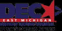 East Michigan District Export Council
