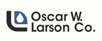 Oscar W. Larson