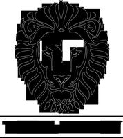 Visual Lion