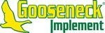 Gooseneck Implement