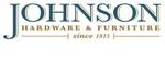 Johnson Hardware & Furniture
