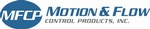 Motion & Flow Control Products Inc.