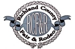 Richland County Fair & Rodeo