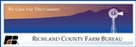 Richland County Farm Bureau Federation