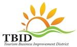 Sidney Tourism Business Improvement District