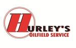 Hurley Enterprises, Inc.