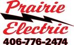 Prairie Electric