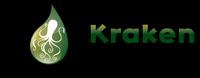 Kraken Oil & Gas