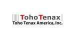 Toho Tenax America, Inc.