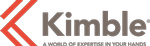 Kimble Chase Life Science & Research/Thermo Fisher Scientific