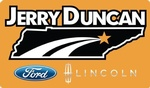 Jerry Duncan Ford, Inc.