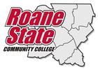 Roane State Community College Foundation