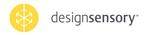 Designsensory