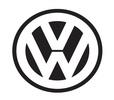 Volkswagen Group of America Inc
