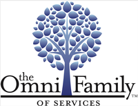 Omni Family of Services