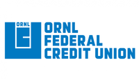 ORNL Federal Credit Union - Kingston