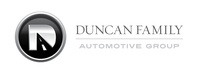 Jerry Duncan Ford, Inc./Duncan Family Automotive