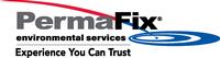 Perma-Fix Environmental Services, Inc