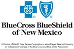 Blue Cross Blue Shield of NM