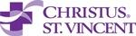 Christus St. Vincent Regional Medical Center
