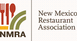 NM Restaurant Association