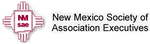 NM Society of Association Executives