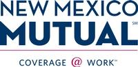 New Mexico Mutual