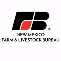 NM Farm & Livestock Bureau