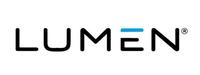Lumen Technologies Inc. (Formerly CenturyLink)