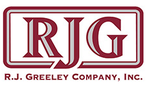 R.J. Greeley Co., LLC